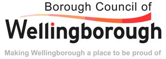 WellingboroughBC
